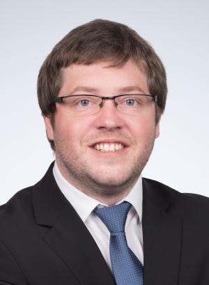Mgr. Petr Bratský, LL.M.