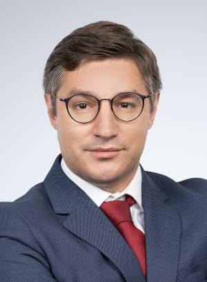 Mgr. Bc. Libor Novák